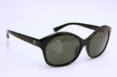 889236cc24 OCCHIALE SOLE VUARNET Mod VL 1108 P001 Lente PX3000 Sunglasses Sonnebrille  Gafas
