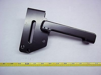 36012-50h05 Nissan Forklift Bracket 3601250h05