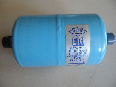 New In Box Extra Klean Refrigerant Filter Drier Ek-164s