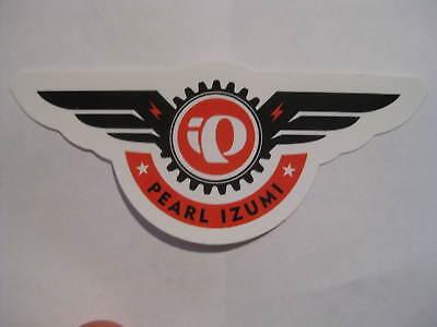 Personalised Name Shield Flag 45mm Frame Cycling Helmet Bike Sticker FREE POST