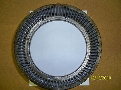 New Komatsu D20 D21 Steering Clutch Drum Dozer Parts