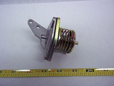 16313-50k00 Nissan Forklift Chamber Assy 1631350k00