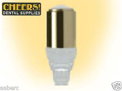 Kavo Type5 Packled Bulb For Kl700and Kl701 Electric Motorselectrotorque