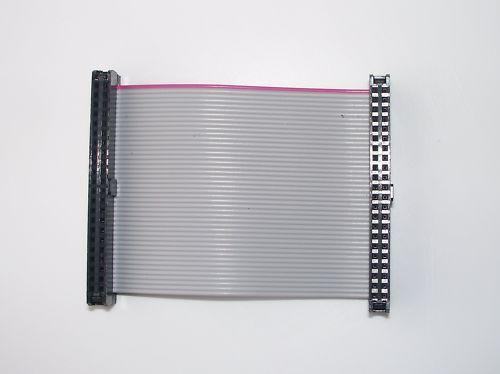 44 pin female ide lead Amiga A600/A1200/ 4 cm / Laptop