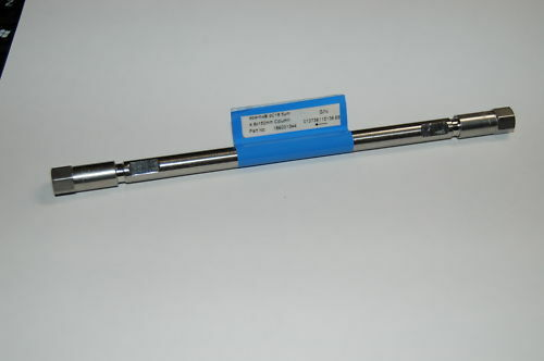 HPLC column Waters Atlantis  dC18  5um 4.6x150mm C18