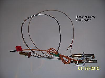 GAS FAN CONTROL MODULE SRV4021-708