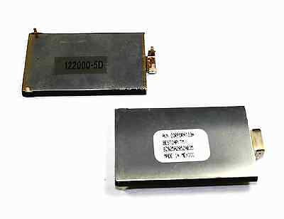 Avx Corporation 0.2f Bestcap Prototype Low Esr Super Cap
