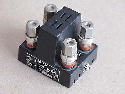 0.001ohm 0.002 P3031 Resistor Standard Resistance An-g Leedsnorthrup Esi Gr