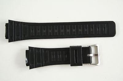 18mm watch band  FITS Casio G-Shock DW-5600C DW-5200  comprar usado  Enviando para Brazil
