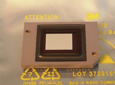 Dmd Dlp Projector - DMD 1076-6439B 1076-6339B 1076-6139B 1076-6039B 1076-6038B DLP Projector Chip