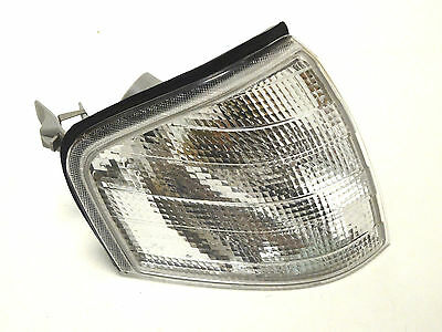 MERCEDES C CLASS (W202) 93-01 front right signal indicator lamp lights RH