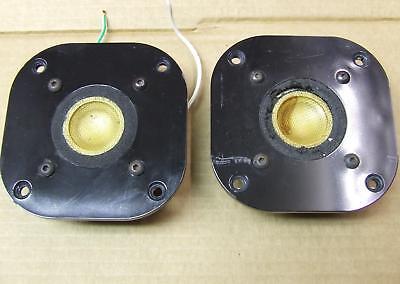 Sicken Reparatur surround repair Focal T92 T120 T121, Artikelbeschreibung lesen!
