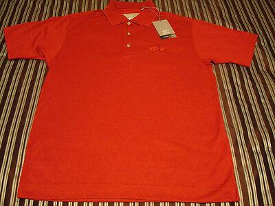 BNWT USC Trojans Golf Polo Shirt (S, M) Cutter & Buck Jersey Hat Sweatshirt Cutter & Buck Jersey Polo Shirt