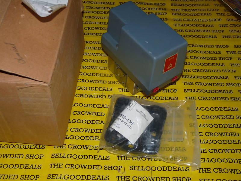 Moore 50PW3312E7X88 MED05816-002 Transmitter New