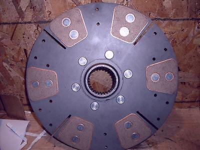 Fits John Deere 4000 4010 4020 4320 Tractor Clutch Pto Disc