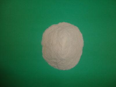 Yeast Extract Peptone Dextrose Agar Yepd Ypd - 65 Grams Yields 1 Liter