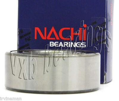 5203-2nsl Nachi Double Row Angular Contact Bearing Japan