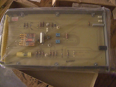 New Bailey Time Delay Relay 667089e1