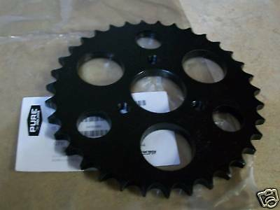 Final Drive Rear Sprocket OEM 90 90cc Polaris 0450480