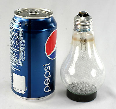 Средство для мытья 10 Flash Bulbs,