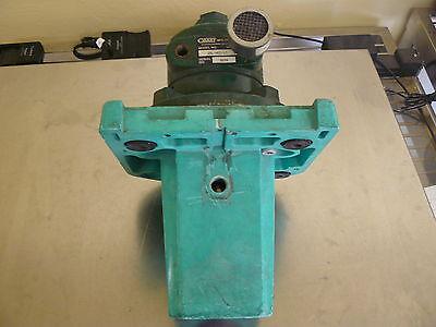 Lightnin Mixer Gast 2sl-ncc-17 Air Motor