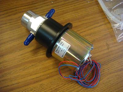 Diener Gear Pumpmicropump A-mount Cavity Style Head316ss Bodypeek Gears026