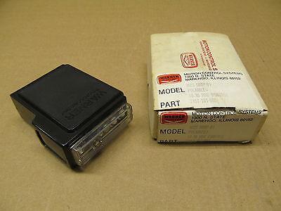 1 Nib Motion Control Systems 7151-101-003 7151101003 Photoelectric Sensor