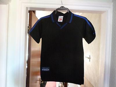 13 x 30/32 chest,brand new , short sleeve, sweatshirt fabric,training shirts,