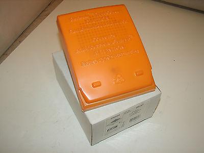Esiedwards G4-s7 Fire Alarm Speaker Nib