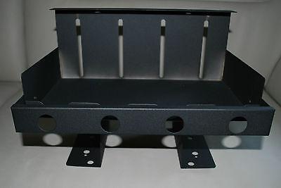 4 Bottle Base For Bulk Ink System For Rolandmimakimutoh Printers Us Fast Ship