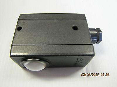 Visolux Photo Eye L 60 G014407 48v