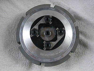 PRIMO Rivera PRO-CLUTCH for Harley 1936 to 1984 .. ***  SUPER STRONG *** On -