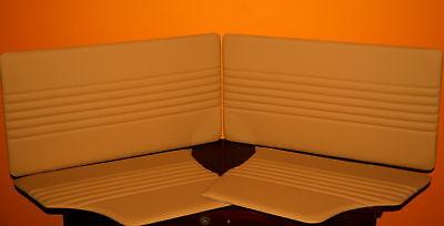 """Le Set complet de panneaux de portes du Modèle """"Vintage"""" MINI AUSTIN COOPER"""