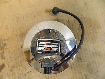 Dynamic Balance Systems Sb-1450-c External Balancer Sb1450c