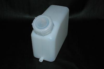 Bottle 1.5l For Bulk Ink System For Rolandmimakimutoh Printers. Us Fast Ship