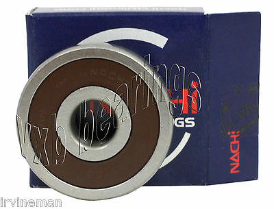 6308-2nsers2rs Nachi 6308rs Bearing Made In Japan