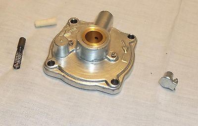 John Deere E  1-12 3 6 Hp Magneto Rear End Cover W Brush New