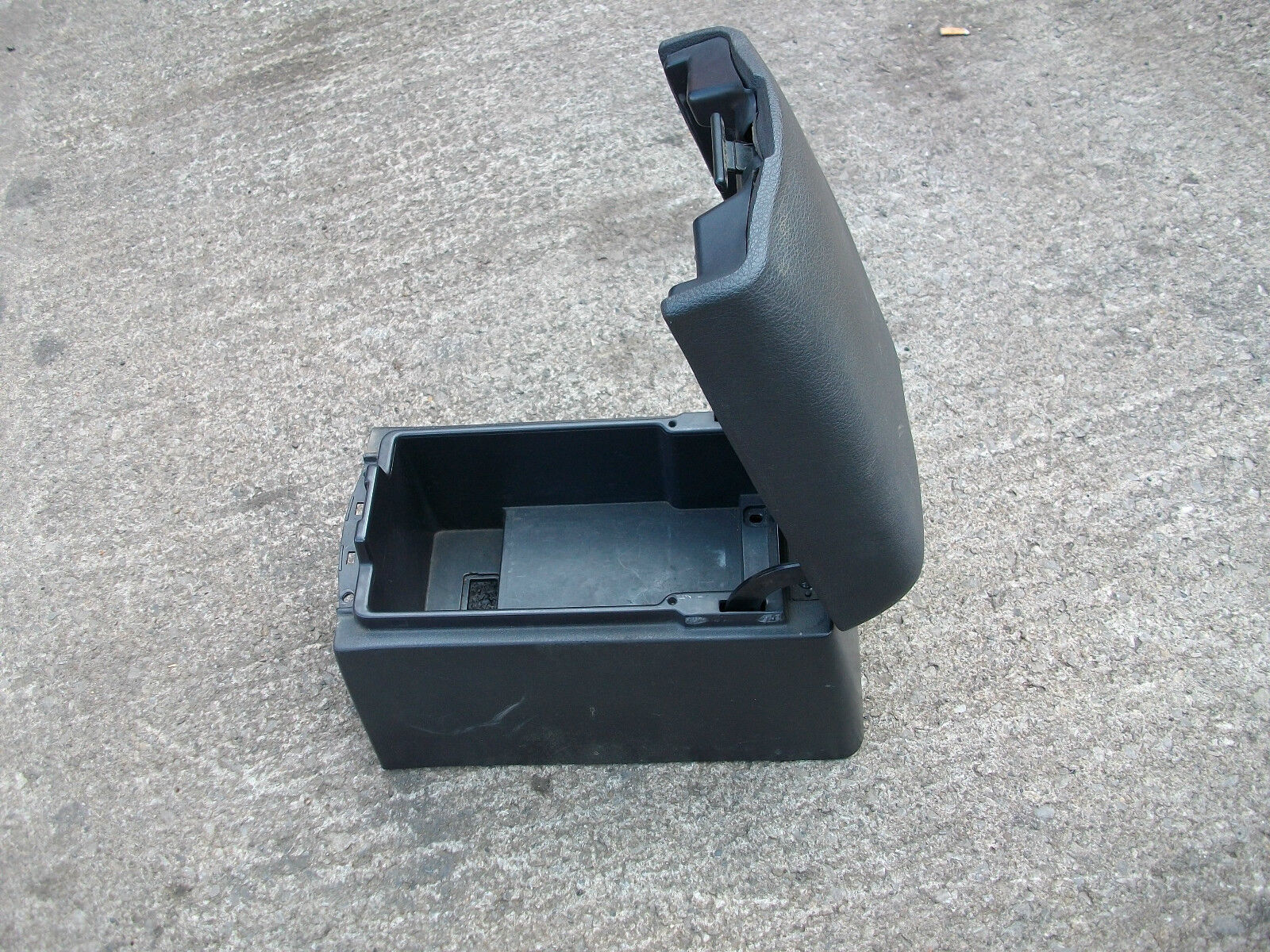 MITSUBISHI GTO 3000 GT ALL YEARS ALL MODELS NONE FOLDING MIRROR SWITCH