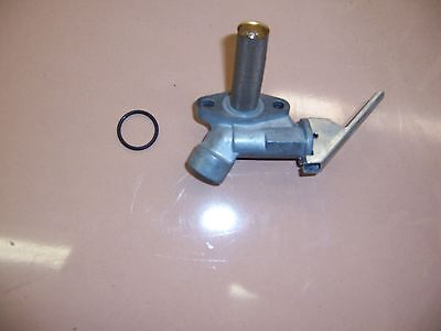 Ford Fuel Shut Off 80190140001960 To 64 Lever Style
