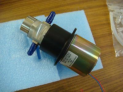 Diener Gear Pumpmicropump A-mount Cavity Style Head316ss Bodypeek Gears020