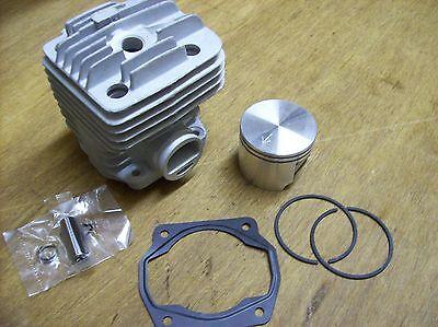 Stihl Ts400 Cylinder Piston Rebuild Kit - Aftermarket - Fits Ts 400 Cutoff Saw