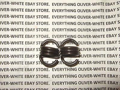 Brake Actuator Disc Spring Set Oliver 550 Super 55 Tractor White 2-44
