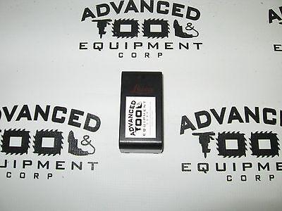 Batterie Pour LEICA TCR405 Power TPS1000 TC405 tc1102 sr530 GPS RCS1100 TCR406 TPS