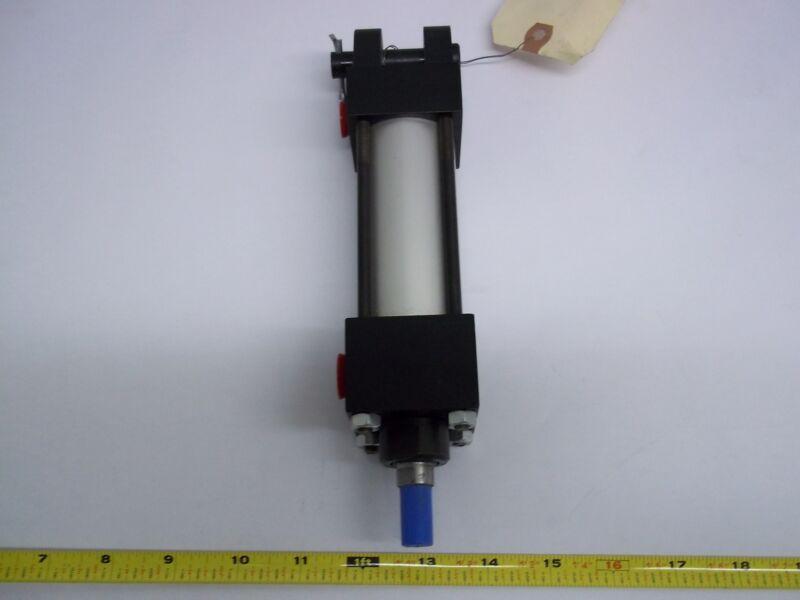 2782-230 Taylor Forklift, Hydraulic Cylinder, 2782230