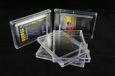 PC Card, PCMCIA Media Card, or CF Adapter Cases 1 LOT = 1000 cases