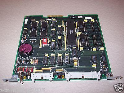 Gilbarco Marconi Pv204 Fuel Site Controller Board Core