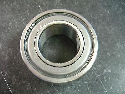 Agco Parts K3538 Bearing Nib  Ec4-5