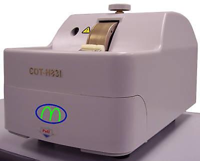 High Quality Advanced Hand Edger Cot-h831brand Newnr