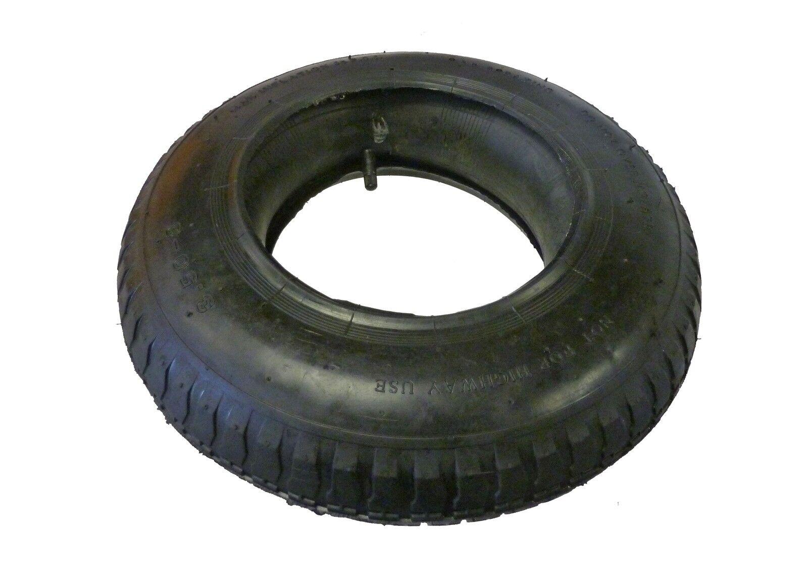 Wheelbarrow replacement tub charcoal gray bath rugs