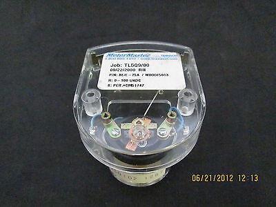 Transcat Metermaster Meter Bee-25a